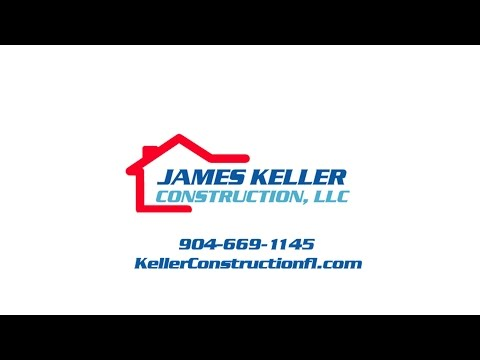 James Keller Construction
