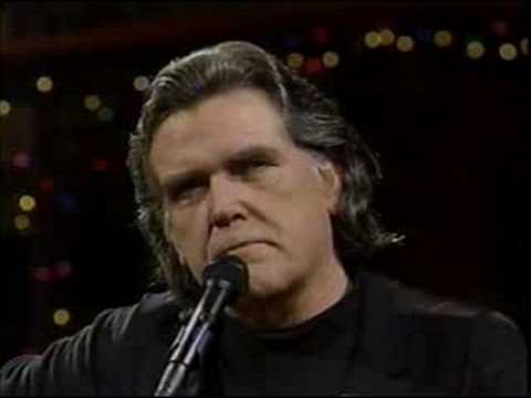 Guy Clark - Randall Knife