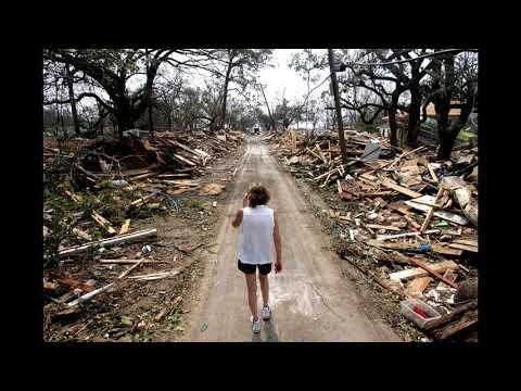 Стихийные Бедствия - Самые Разрушительные ТОП3