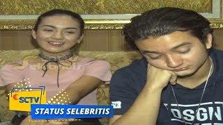 Bryan Domani Menantang Ersya Aurelia Bermain Catur - Status Selebritis