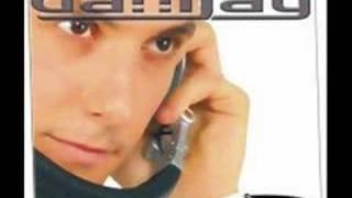 Vídeo 21 de Danijay