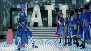 A Flying Jatt (Title Song) HD Video_2477.mp4