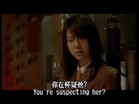 Voice(Moksori) Part 3 Eng Subs [Korean Horror Movie]
