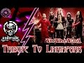 In The End Underside Purple Haze Rock Bar Tribute To Linkinpark mp3