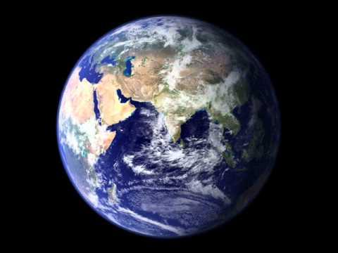 Goodbye Global Financial Crisis - Hello Joy to the World.wmv