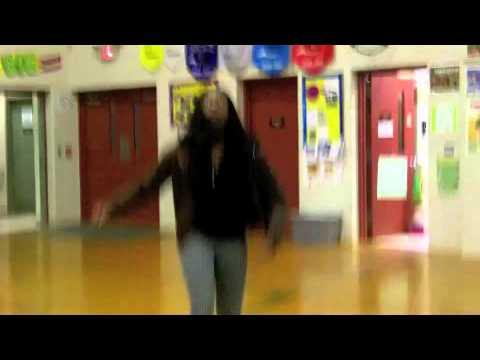 Greatest Video Ever- Pine Point School