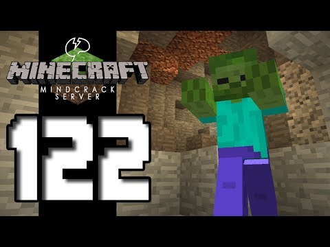 Beef Plays Minecraft Mindcrack Server S3 EP122 A Necessity