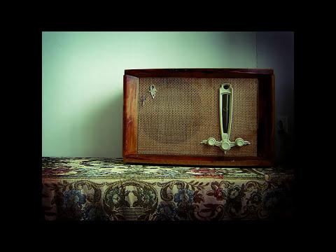 Llamadas a la Radio