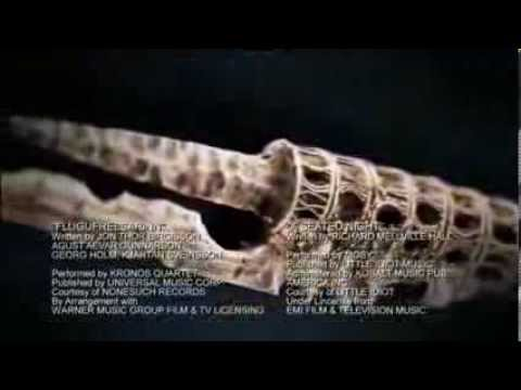 Animal Planet Mermaids the Body Found part 6 of 6