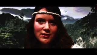 A Midsummer Night's Dream (1968) - Official Trailer