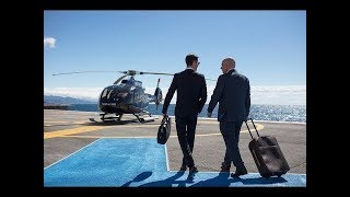 Life of An Entrepreneur - Billionaire Lifestyle #1