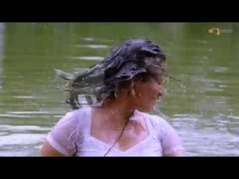 Miya Bibi Raji 2016 Bangla Movie Full Trailer By Shirin Shila & Sumit 00 thumbnail