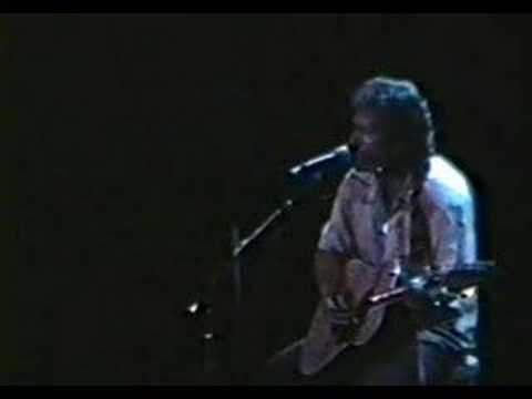 Bruce Springsteen - My Fathers House