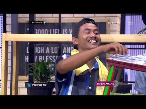 download lagu Jawaban Bapak Penjual Es Cincau Ini Bikin Greget gratis