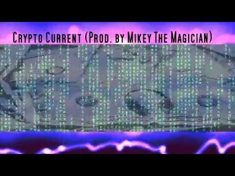 Crypto Current (Prod. By Mikey The Magician) - Street Mob Orchestra