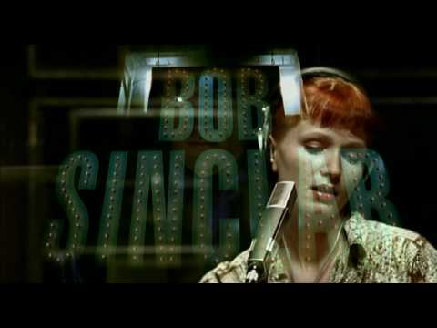 Bob Sinclar - I Feel For You