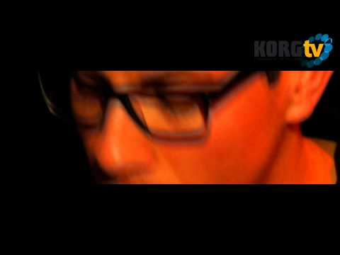 KORG TV / SV-1 Masterclass Jam Videos - Video 5 von 5
