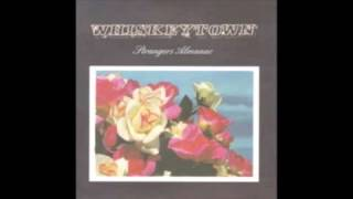 Watch Whiskeytown 16 Days video