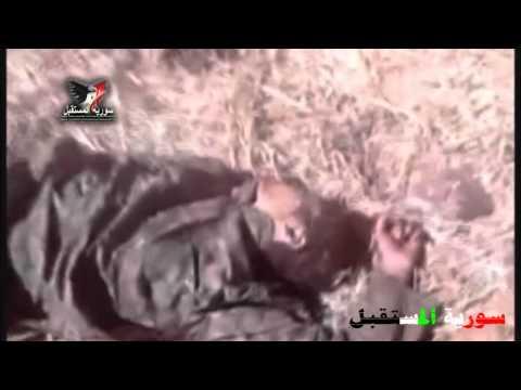 Syrian Army kills 15 ISIS terrorists near Kweris Airport, Aleppo's eastern countryside.