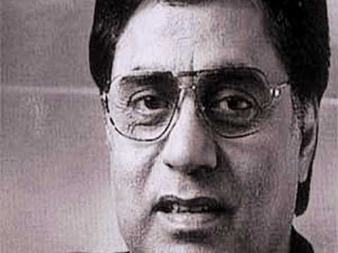 Chithi na koi Sandesh (A Tribute To Jagjit Singh)