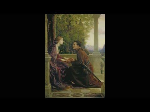 John Dowland - Melancholy Galliard