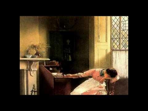 Бах Иоганн Себастьян - Bwv 997 Lute Suite In A Minor 5 Double