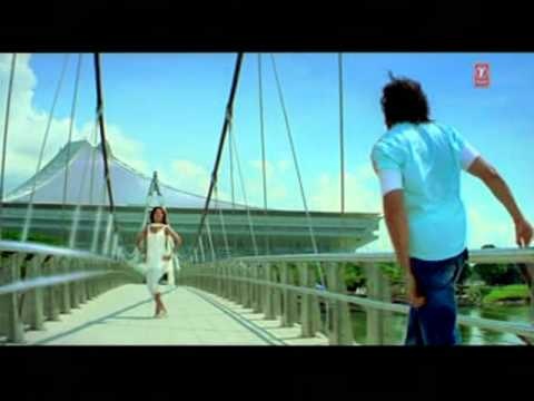 Koi Tumsa Nahin (full Song) Krrish video