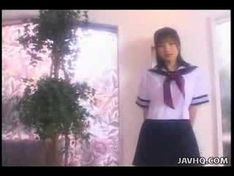 Japanese Av Idol Mana Iizuka video