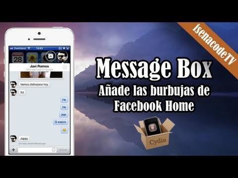 -review-message-box-cydia-tweak-iphone-ipod-ipad.html