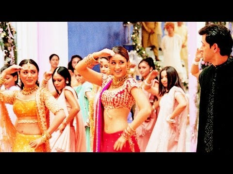 The Medley - Song Promo - Part 3 - Mujhse Dosti Karoge