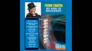 Watch Frank Sinatra Golden Moment video