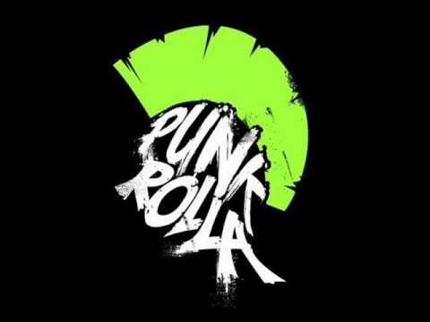 Krafty Kuts - Shake Them Hips (Punk Rolla Dirty Mix)