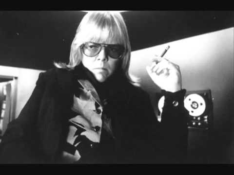 Paul Williams - That's enough for me .flv
