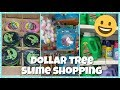 Download SLIME SUPPLIES SHOPPING AT DOLLAR TREE in Mp3, Mp4 and 3GP