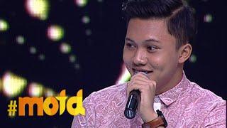 download lagu Rizky Febian - Kesempurnaan Cinta - Cnl 29 Agustus 2015 gratis