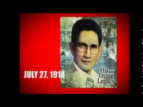 BAD NEWS!.ALL IGLESIA NI CRISTO VIDEO been HARRASHED BY BAD RELIGION