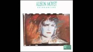 Watch Alison Moyet Without You video