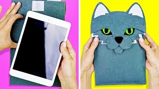 15 AWESOME GADGET CRAFTS FOR CHILDREN