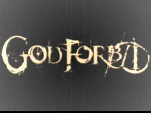 God Forbid - N2