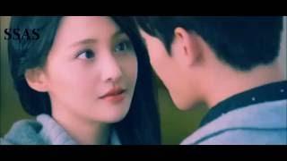 Xiao Nai & Wei Wei- Love Me Like You Do //Love 020 MV//