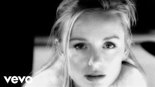 Watch Lisa Ekdahl It Had To Be You video
