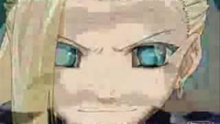 Fairytale-random anime