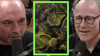 Joe Rogan | The Mysteries of Serpent Mound w/Graham Hancock