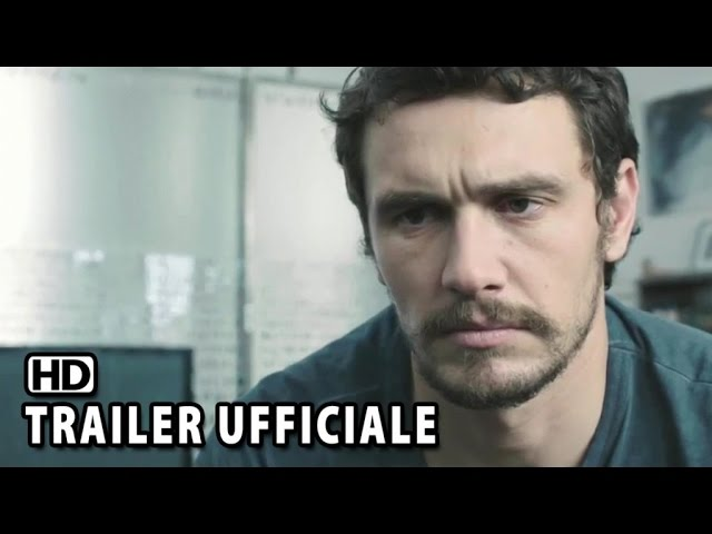 Third Person Trailer Ufficiale sottotitolato in italiano (2014) - Liam Neeson Movie HD