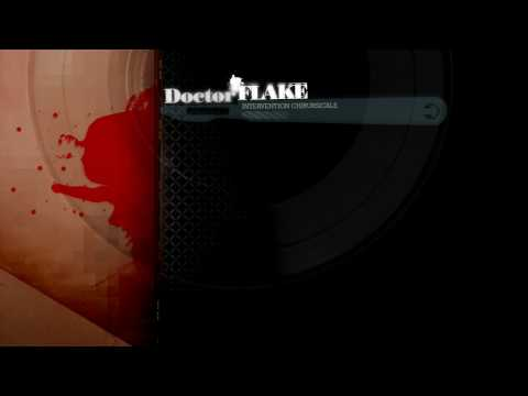 Doctor Flake - Amelie