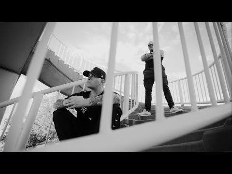 Essemm - Nincs béke (Official Music Video)