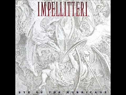 Impellitteri - Everything Is You