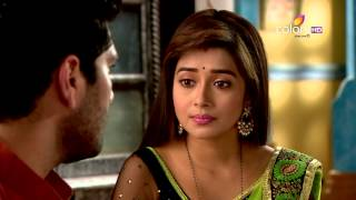 Uttaran - ???? - 10th April 2014 - Full Episode(HD)