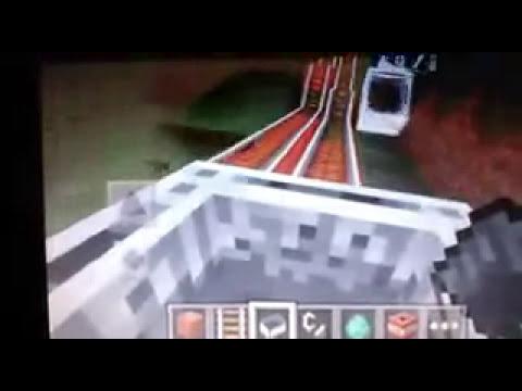 V�deos de minecraft