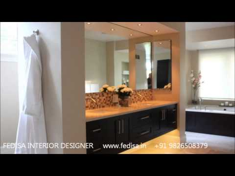 saif ali khan house home bongalow Residential  Apartment movies wallpapers bollywood actor of bollyw